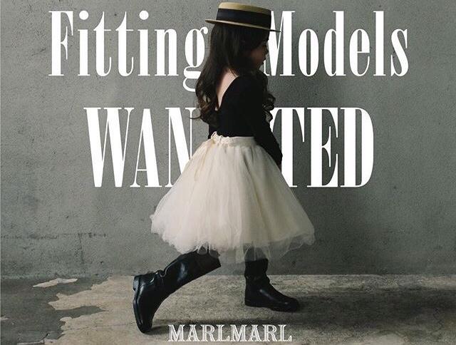 marlmarl_fitting