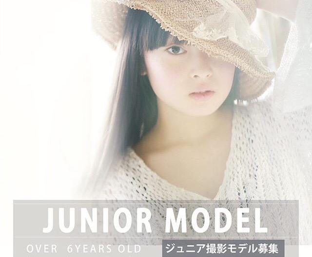 life-studio-sendai_juniormodel