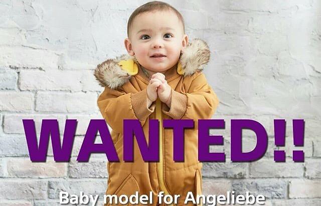angeliebe_babymodel_2019aw