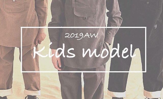 lepuju_kidsmodel