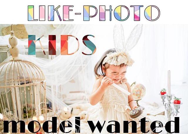 like-photo