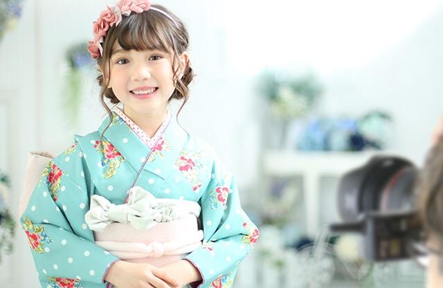 yousmile.jp/model/