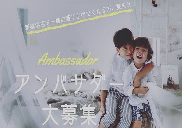 lifestudio_shinyokoha