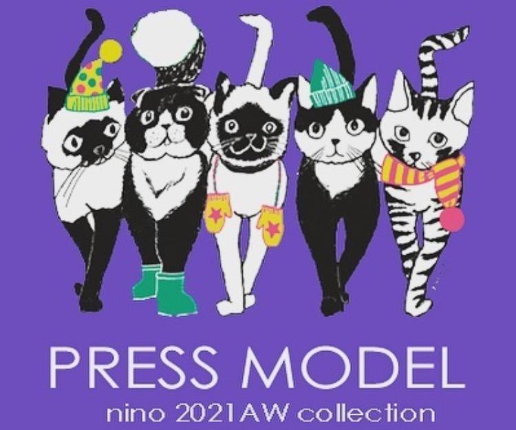nino_press_2021AW