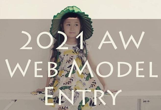 wonderapartment_web_2021aw